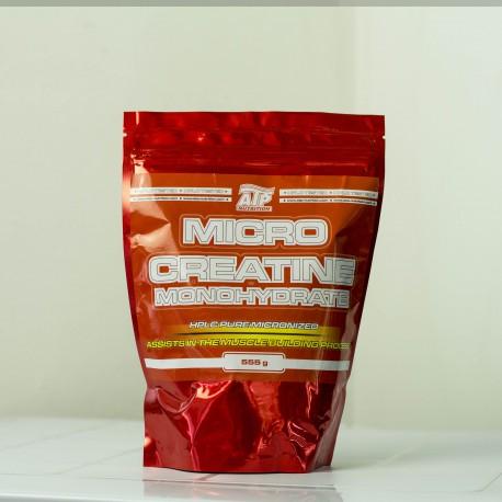 ATP creatine monohydrate micro