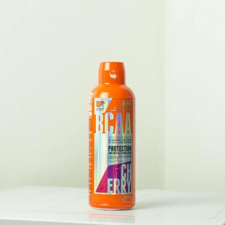 BCAA Free Form Liquid 80.000mg