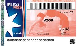 logo-SodexoFlexi.jpg